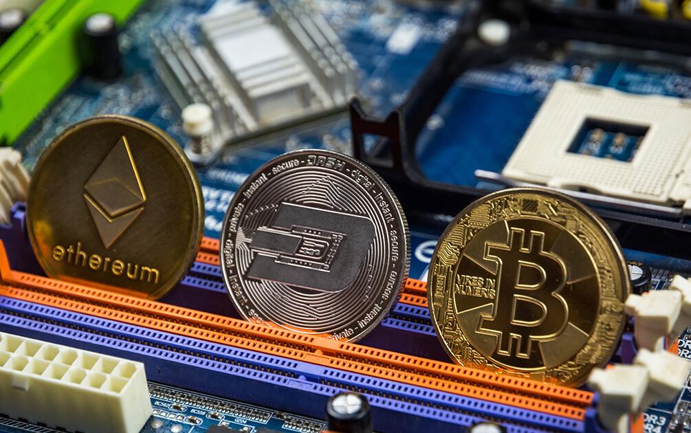 Bitcoin (BTC) Signals Bullish Trend with Strong Bounce