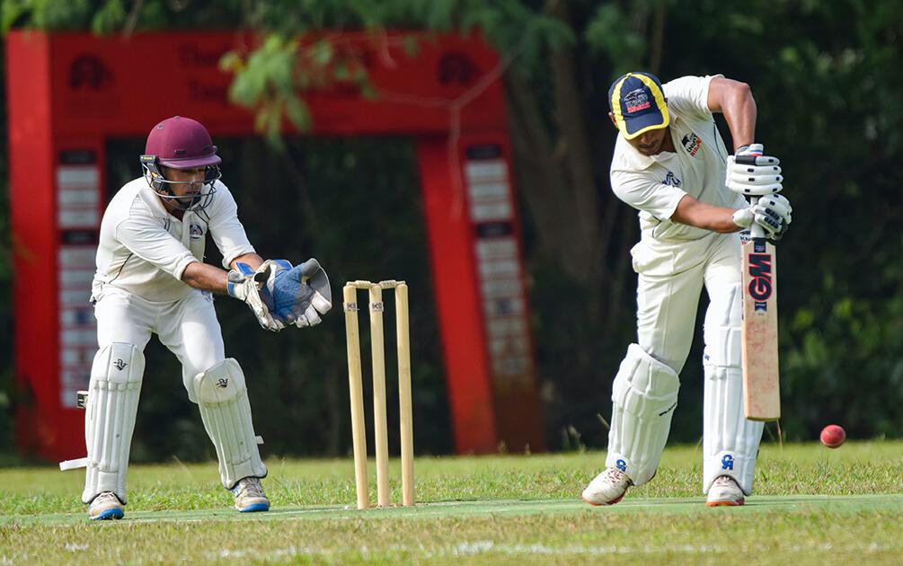 cricket fast live line