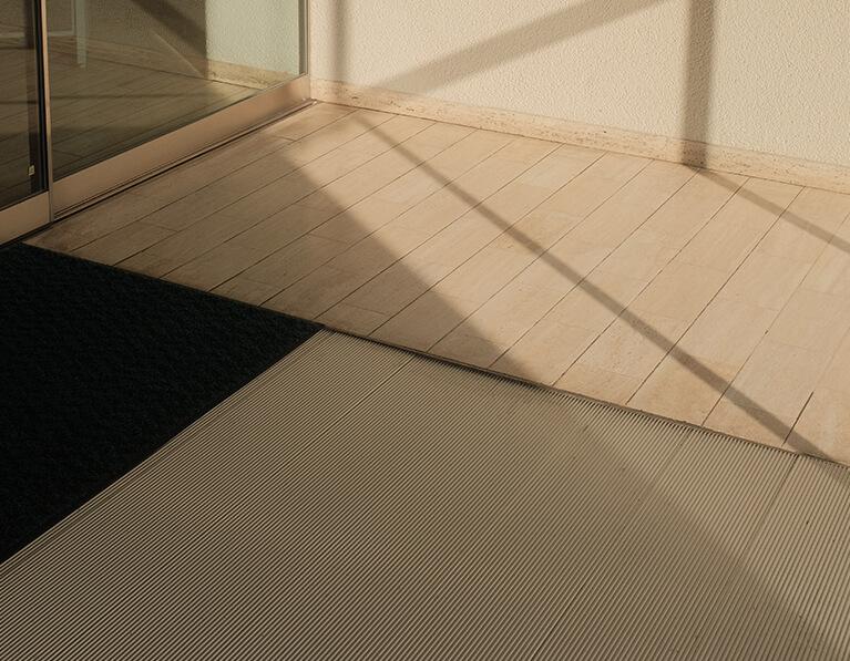 Floor City – Flooring Expert