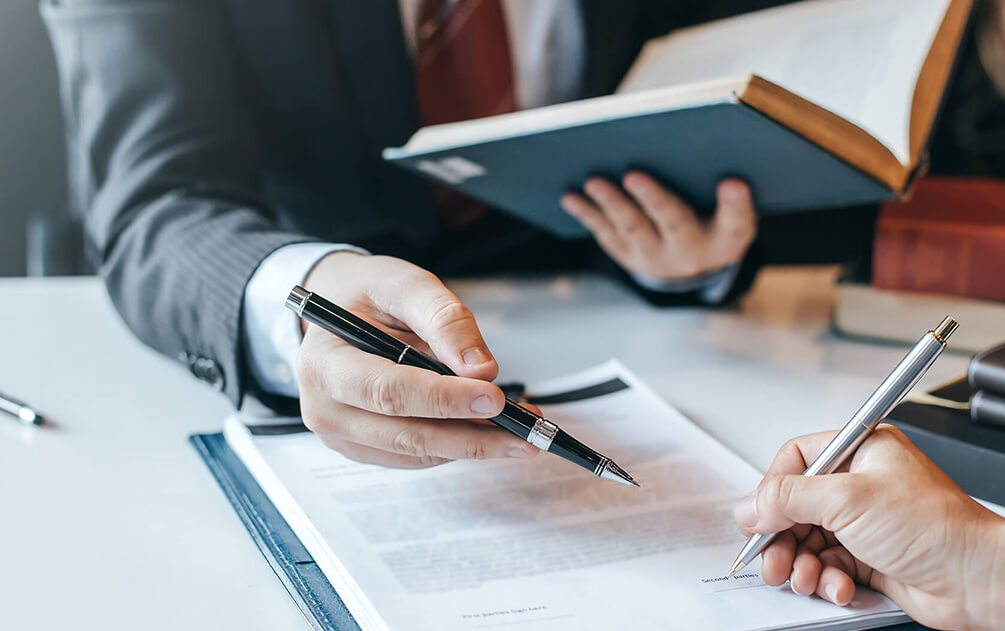 Legal Issues are Fast Solving in Modern Firms